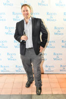 The 6th Annual Silver & Gold Winter Party To Benefit Roots & Wings #142