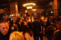 The 6th Annual Silver & Gold Winter Party To Benefit Roots & Wings #151