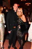 The 6th Annual Silver & Gold Winter Party To Benefit Roots & Wings #144