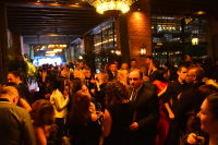 The 6th Annual Silver & Gold Winter Party To Benefit Roots & Wings #150