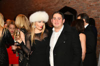The 6th Annual Silver & Gold Winter Party To Benefit Roots & Wings #148
