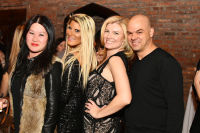The 6th Annual Silver & Gold Winter Party To Benefit Roots & Wings #146