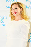 The 6th Annual Silver & Gold Winter Party To Benefit Roots & Wings #19