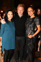 The 6th Annual Silver & Gold Winter Party To Benefit Roots & Wings #152