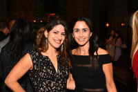 The 6th Annual Silver & Gold Winter Party To Benefit Roots & Wings #147