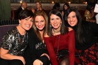 The 6th Annual Silver & Gold Winter Party To Benefit Roots & Wings #149