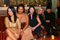 The 6th Annual Silver & Gold Winter Party To Benefit Roots & Wings #155
