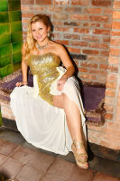 The 6th Annual Silver & Gold Winter Party To Benefit Roots & Wings #159