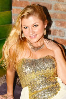 The 6th Annual Silver & Gold Winter Party To Benefit Roots & Wings #162