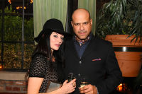 The 6th Annual Silver & Gold Winter Party To Benefit Roots & Wings #157
