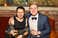 The 6th Annual Silver & Gold Winter Party To Benefit Roots & Wings #160