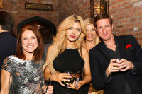 The 6th Annual Silver & Gold Winter Party To Benefit Roots & Wings #161