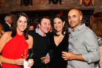 The 6th Annual Silver & Gold Winter Party To Benefit Roots & Wings #165
