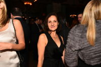The 6th Annual Silver & Gold Winter Party To Benefit Roots & Wings #169