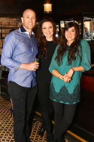 The 6th Annual Silver & Gold Winter Party To Benefit Roots & Wings #167