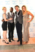 The 6th Annual Silver & Gold Winter Party To Benefit Roots & Wings #168