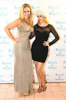 The 6th Annual Silver & Gold Winter Party To Benefit Roots & Wings #174
