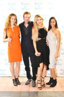 The 6th Annual Silver & Gold Winter Party To Benefit Roots & Wings #180