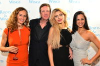 The 6th Annual Silver & Gold Winter Party To Benefit Roots & Wings #181