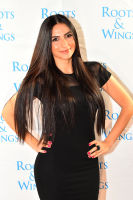 The 6th Annual Silver & Gold Winter Party To Benefit Roots & Wings #186
