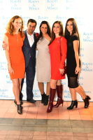 The 6th Annual Silver & Gold Winter Party To Benefit Roots & Wings #191