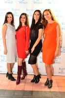 The 6th Annual Silver & Gold Winter Party To Benefit Roots & Wings #190