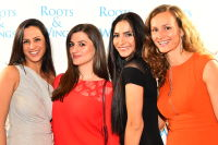 The 6th Annual Silver & Gold Winter Party To Benefit Roots & Wings #193