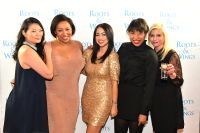 The 6th Annual Silver & Gold Winter Party To Benefit Roots & Wings #192