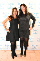 The 6th Annual Silver & Gold Winter Party To Benefit Roots & Wings #195
