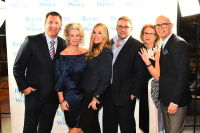 The 6th Annual Silver & Gold Winter Party To Benefit Roots & Wings #3