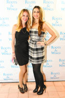 The 6th Annual Silver & Gold Winter Party To Benefit Roots & Wings #208