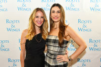 The 6th Annual Silver & Gold Winter Party To Benefit Roots & Wings #205