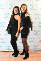 The 6th Annual Silver & Gold Winter Party To Benefit Roots & Wings #204
