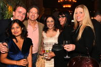 The 6th Annual Silver & Gold Winter Party To Benefit Roots & Wings #210