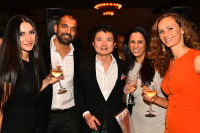 The 6th Annual Silver & Gold Winter Party To Benefit Roots & Wings #213