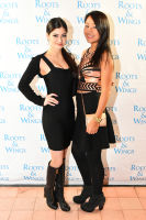 The 6th Annual Silver & Gold Winter Party To Benefit Roots & Wings #216