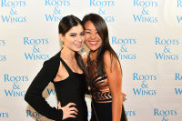 The 6th Annual Silver & Gold Winter Party To Benefit Roots & Wings #218
