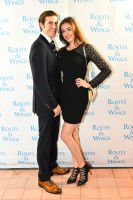 The 6th Annual Silver & Gold Winter Party To Benefit Roots & Wings #220