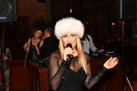 The 6th Annual Silver & Gold Winter Party To Benefit Roots & Wings #225