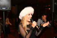 The 6th Annual Silver & Gold Winter Party To Benefit Roots & Wings #222