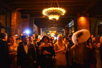 The 6th Annual Silver & Gold Winter Party To Benefit Roots & Wings #232
