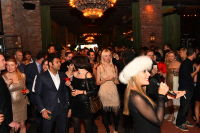 The 6th Annual Silver & Gold Winter Party To Benefit Roots & Wings #231