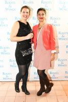 The 6th Annual Silver & Gold Winter Party To Benefit Roots & Wings #26