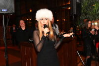 The 6th Annual Silver & Gold Winter Party To Benefit Roots & Wings #226