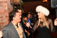 The 6th Annual Silver & Gold Winter Party To Benefit Roots & Wings #228