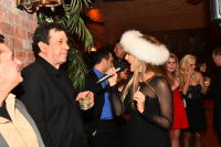 The 6th Annual Silver & Gold Winter Party To Benefit Roots & Wings #229