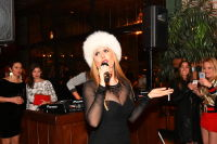 The 6th Annual Silver & Gold Winter Party To Benefit Roots & Wings #230
