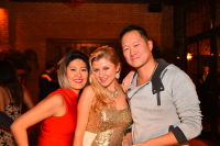 The 6th Annual Silver & Gold Winter Party To Benefit Roots & Wings #237