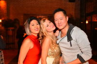 The 6th Annual Silver & Gold Winter Party To Benefit Roots & Wings #238