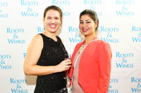 The 6th Annual Silver & Gold Winter Party To Benefit Roots & Wings #27
